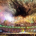The-Olympic-Games-Closing-Ceremony-2012
