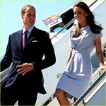 William-and-Kate-in-Canada