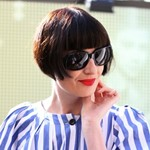 london-fashion-week-spring-summer-2012