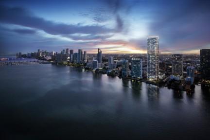 Missoni Miami 2