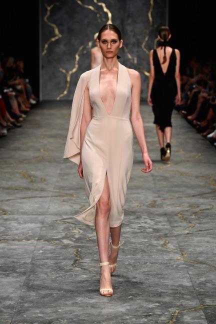 aw-2016_mercedes-benz-fashion-week-australia_au_0009_misha-collection_64714