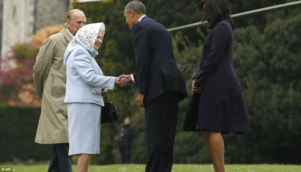 the-queen-the-obamas-windsor-castle-birthday