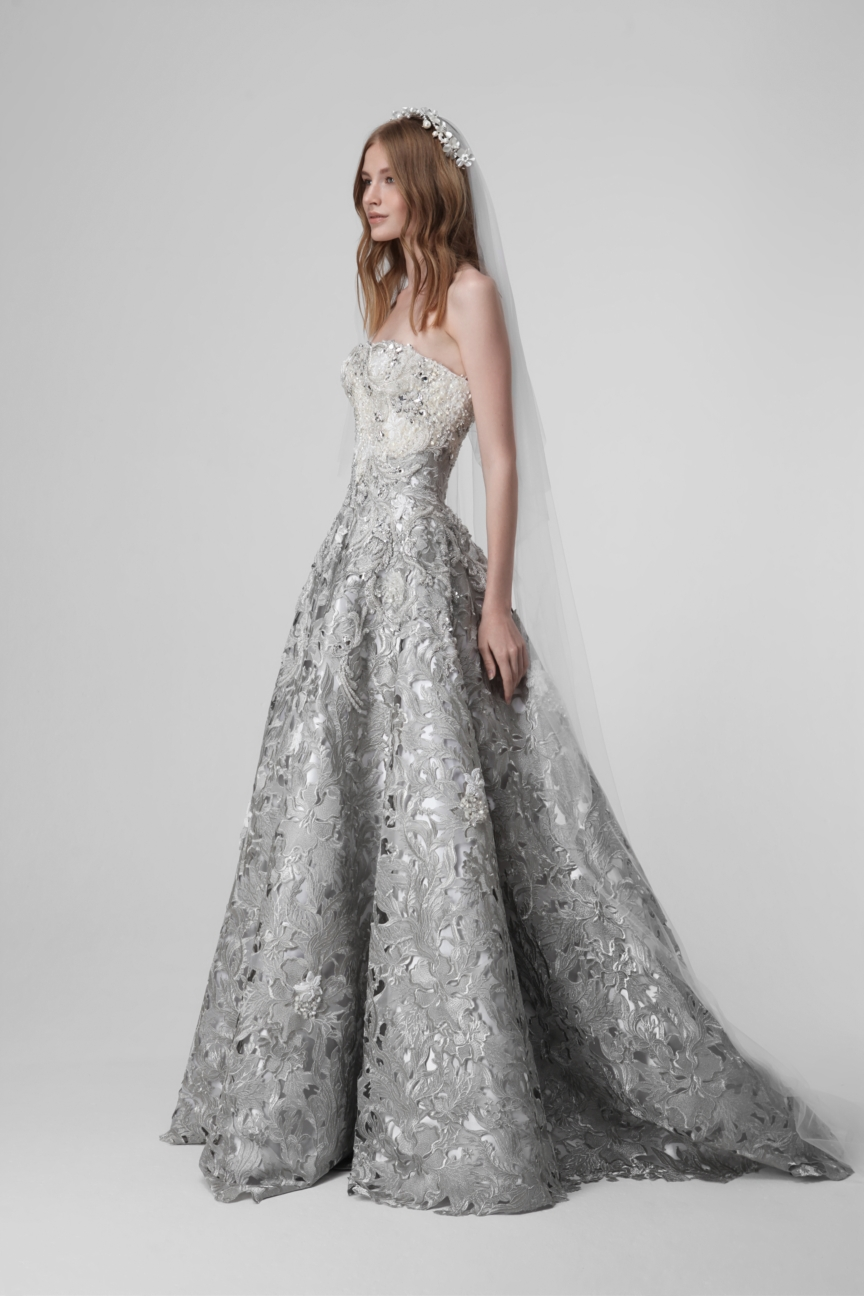 bridal_2016-019 (1)