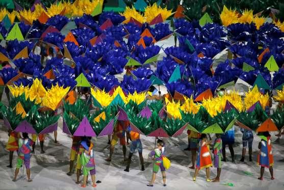 rio-paralympics-opening-ceremony-2016-18