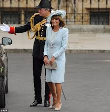 carole-middleton-in-catherine-walker-at-the-royal-wedding