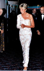 princess-diana-in-a-catherine-walker-design