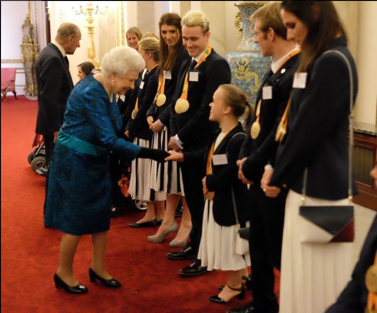 the-queen-meets-our-sporting-heroes