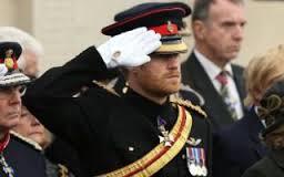 prince-harry-salutes-armistice-day-2016