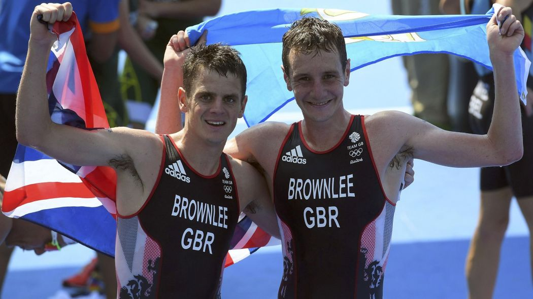 the-brownlee-brothers