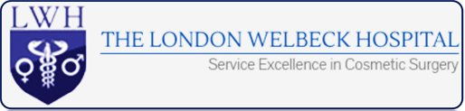 London Welbeck Hospital